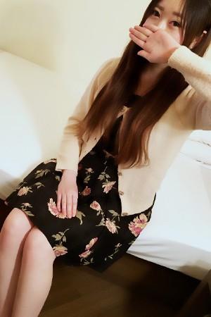 yuami