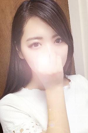 IMG_2620みこ