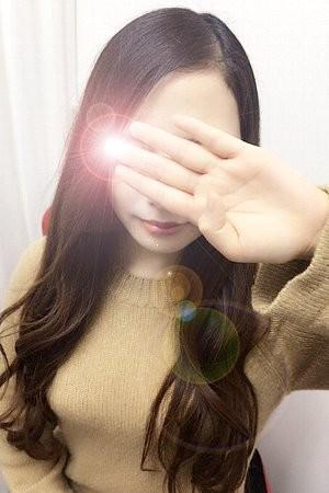 IMG_0379.うみjpg