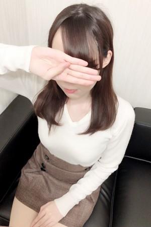 nanaMG_9537